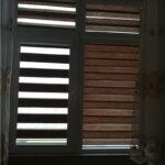Rulouri Exterioare Rulouri Interioare Rolete Textile Jaluzele Verticale Jaluzele Orizontale Plase Insecte Usi De Garaj tip rulou